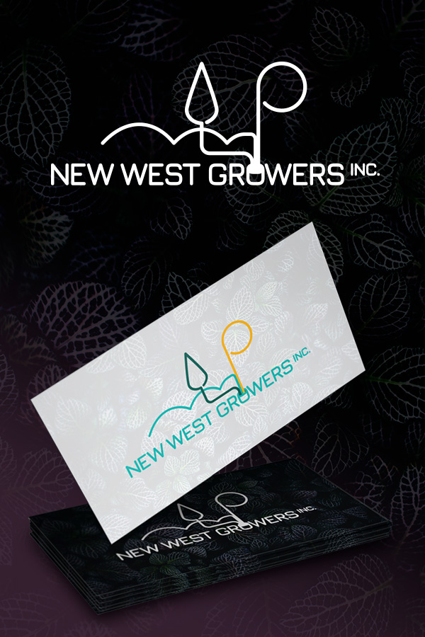 New West Growers