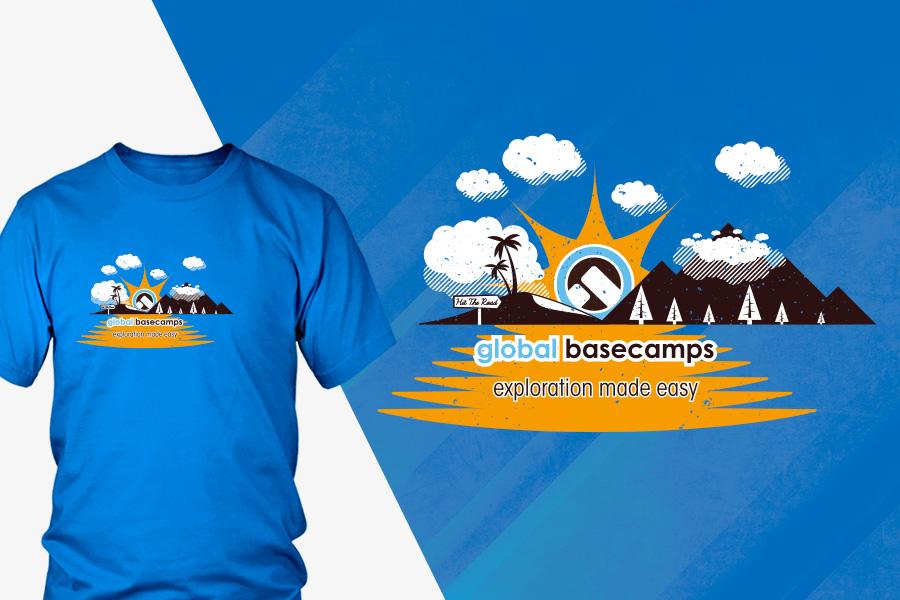 Global Basecamps