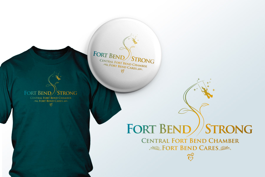 Fort Bend Strong